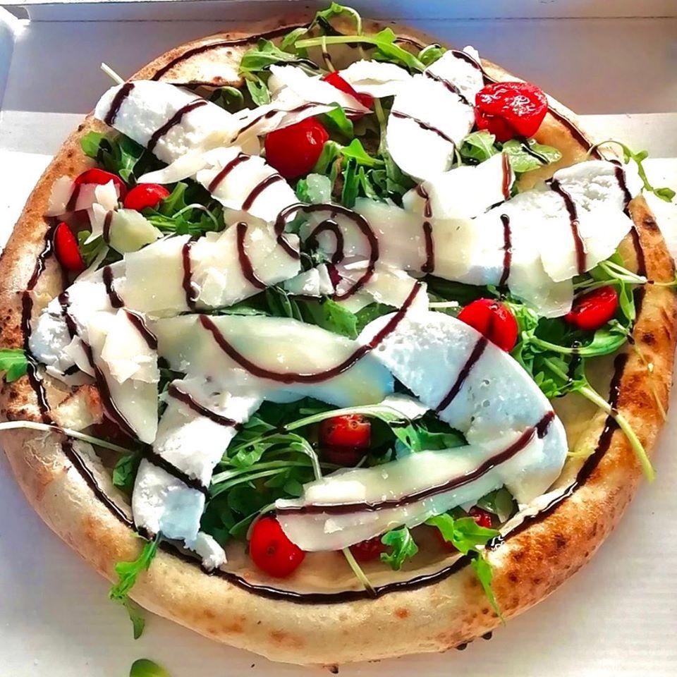 pizzasaledolce